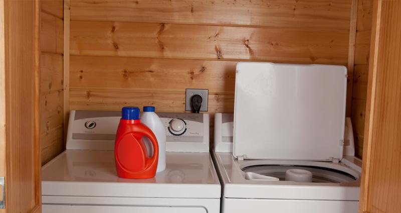 LavadoraSecadora